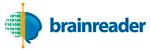 brainreader logo