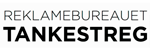 tankestreg logo